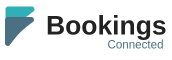 Bookings Connected
